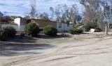 43960 White Mountain Rd. - Photo 24