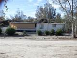 43960 White Mountain Rd. - Photo 25