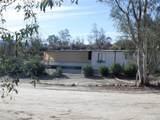 43960 White Mountain Rd. - Photo 26