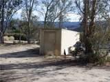 43960 White Mountain Rd. - Photo 27
