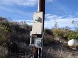 43960 White Mountain Rd. - Photo 29