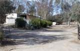 43960 White Mountain Rd. - Photo 30