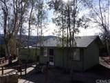 43960 White Mountain Rd. - Photo 5