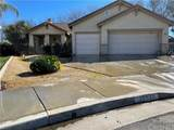 26832 Maris Ct - Photo 1