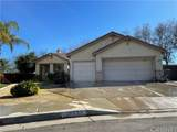 26832 Maris Ct - Photo 2