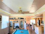 26832 Maris Ct - Photo 11