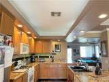 26832 Maris Ct - Photo 18