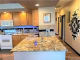 26832 Maris Ct - Photo 19