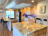 26832 Maris Ct - Photo 20