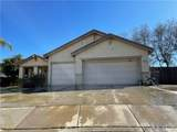 26832 Maris Ct - Photo 3