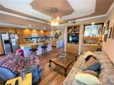 26832 Maris Ct - Photo 24