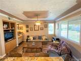 26832 Maris Ct - Photo 25