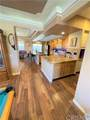 26832 Maris Ct - Photo 26