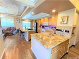 26832 Maris Ct - Photo 27
