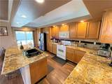 26832 Maris Ct - Photo 28