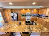 26832 Maris Ct - Photo 29