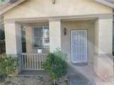 26832 Maris Ct - Photo 4