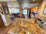 26832 Maris Ct - Photo 31