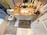 26832 Maris Ct - Photo 33