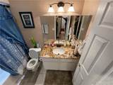 26832 Maris Ct - Photo 34
