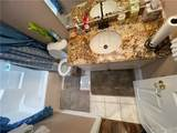 26832 Maris Ct - Photo 36