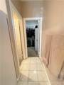 26832 Maris Ct - Photo 44