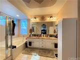 26832 Maris Ct - Photo 46