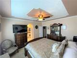 26832 Maris Ct - Photo 48