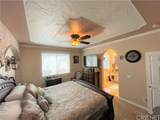 26832 Maris Ct - Photo 49