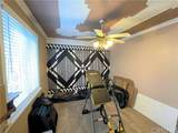 26832 Maris Ct - Photo 51