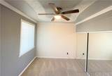 26832 Maris Ct - Photo 54