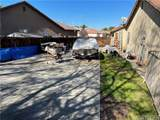 26832 Maris Ct - Photo 57