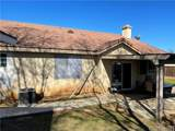 26832 Maris Ct - Photo 59