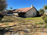 26832 Maris Ct - Photo 60