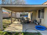26832 Maris Ct - Photo 61