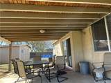 26832 Maris Ct - Photo 62