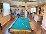 26832 Maris Ct - Photo 8