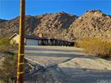 61026 El Coyote Avenue - Photo 1