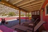 61026 El Coyote Avenue - Photo 47