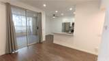 1301 Cabrillo Avenue - Photo 2