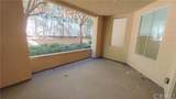 1301 Cabrillo Avenue - Photo 7