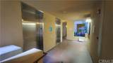 1301 Cabrillo Avenue - Photo 10
