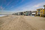 103 B Surfside - Photo 1