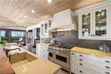 8 Encino - Photo 7