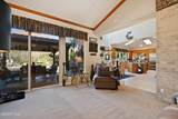 11951 Pradera Road - Photo 15