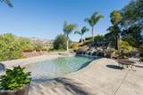 11951 Pradera Road - Photo 3