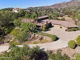 11951 Pradera Road - Photo 4