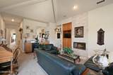 11951 Pradera Road - Photo 31