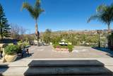 11951 Pradera Road - Photo 44