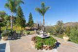 11951 Pradera Road - Photo 45